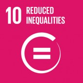 Reducing Inequalities