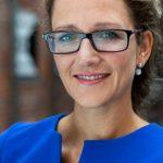 Waterstof: hoop en zegen voor Noord-Nederland